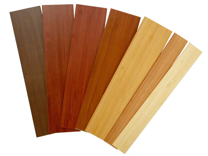 Bamboo Flooring An Environmentally Friendly Flooring