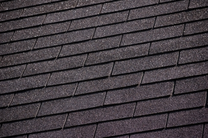 An easier way to do roofing how to build a house for How many types of roofing shingles are there