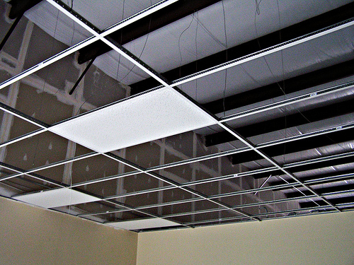 Ceiling Repairs Perth |Ceiling Installation Perth | Suspended