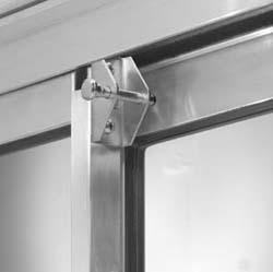 Glass Sliding Door Security Tips How To Build A House