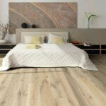 Engineered wood Floor Layers
