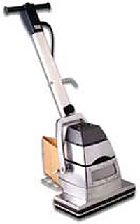Oak Parquet Floor Sander How To Build A House