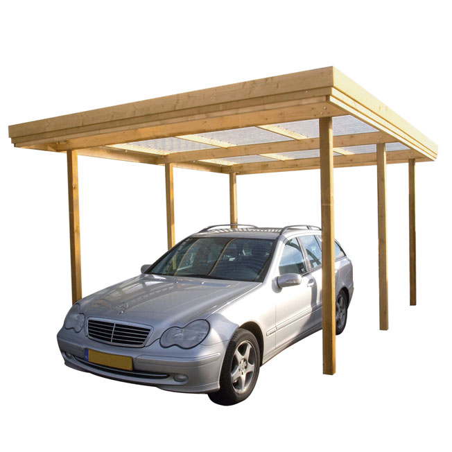 How To Build A Wooden Carport Off Your Existing Garage together with Wooden Driveway Gates Landscape Mediterranean With Column Concrete Driveway Concrete Pathway Double Entry besides Skillion Gable  bination Carports together with How To Build A Flat Roof Carport Pdf Plans Randkey as well 36662184444554778. on patterns to build carport