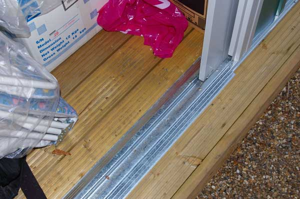 Metal Shed Condensation - Considerations | How To Build A House