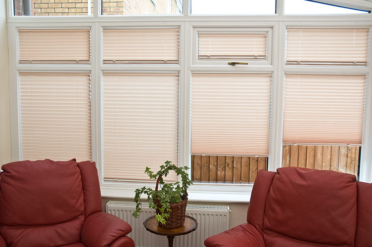 Thermal blinds help lower energy cost how to build a house for Thermal windows prices