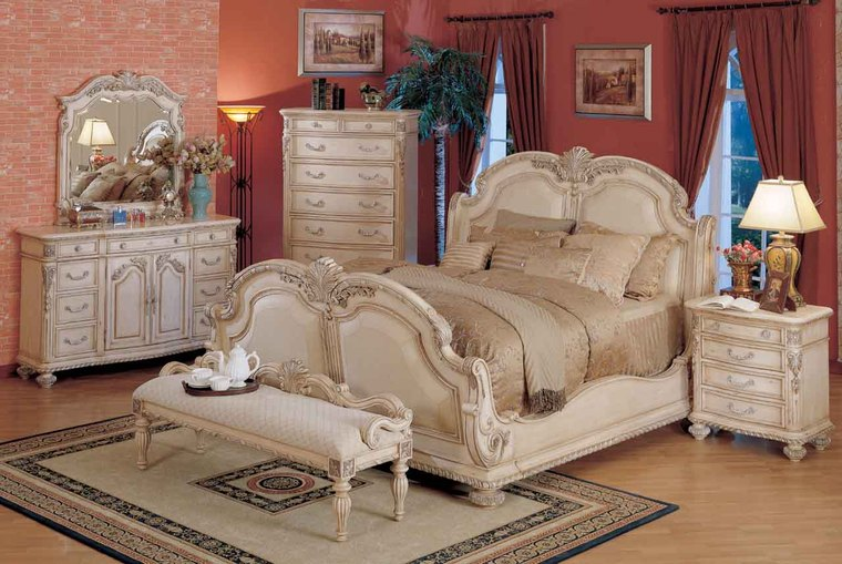 Great Victorian Furniture 760 x 509 · 98 kB · jpeg