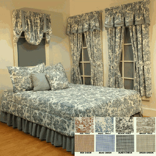 Bed bath and beyond curtains and window treatments