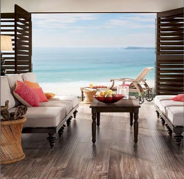 decorate yor home in beach house style beach houses 626x610