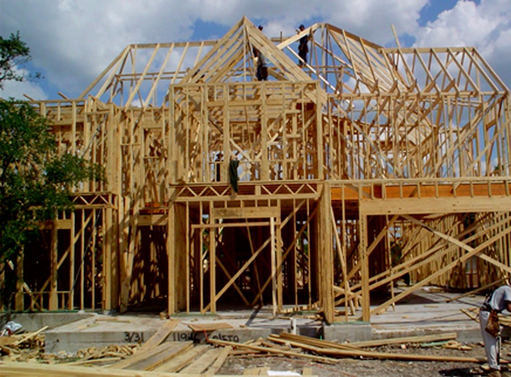 House Framing Cost House Framing Cost Image Search Results