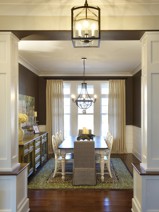 Dining room arrangement tips how to build a house for Huzz house