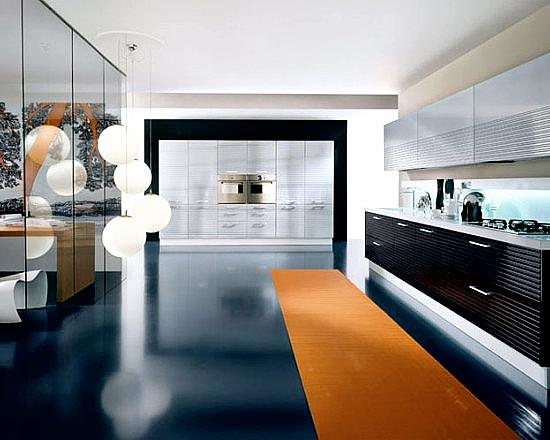 Epoxy Flooring Tips