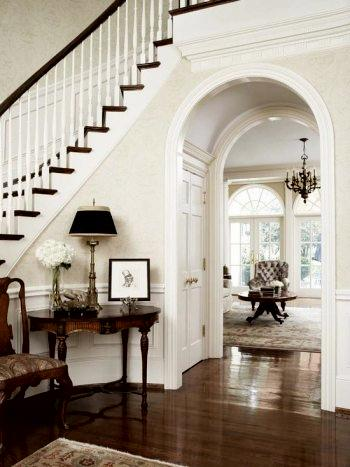 Your Home Foyer Decoration Tips How To Build A House