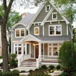 Tips to Enhance the Curb Appeal of Your Home