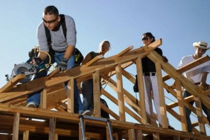 Building your own house most common mistakes how to for When building a house