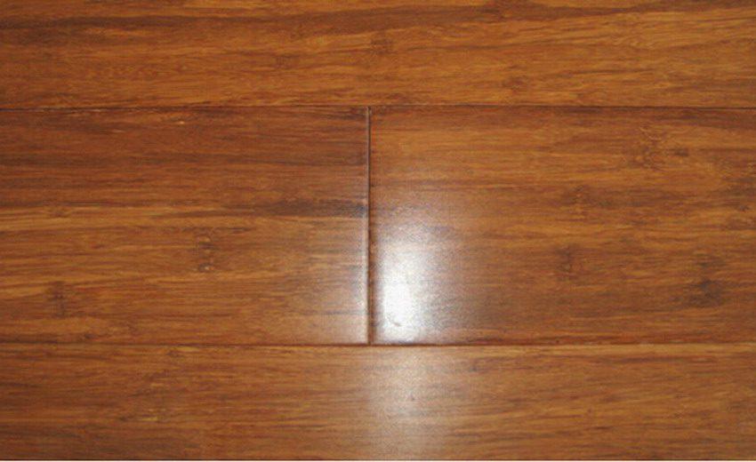 Wood Floor Bamboo Floors